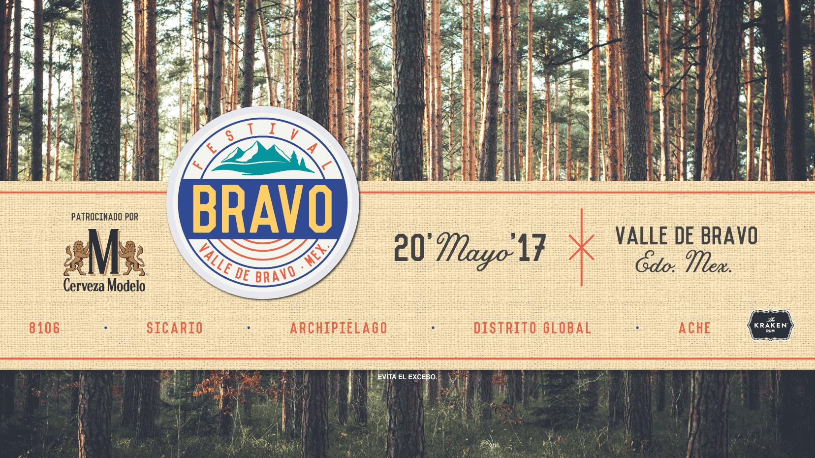 Bravo Festival