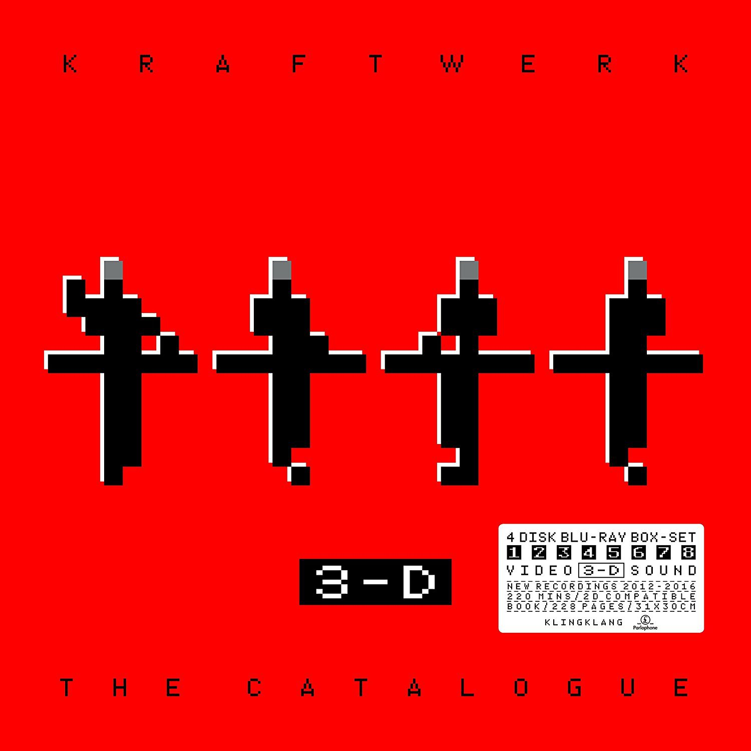 Kraftwerk-3-D-The-Catalogue-BD-Box