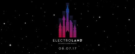 Electroland Paris