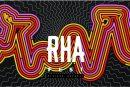 Rha Festival 2017