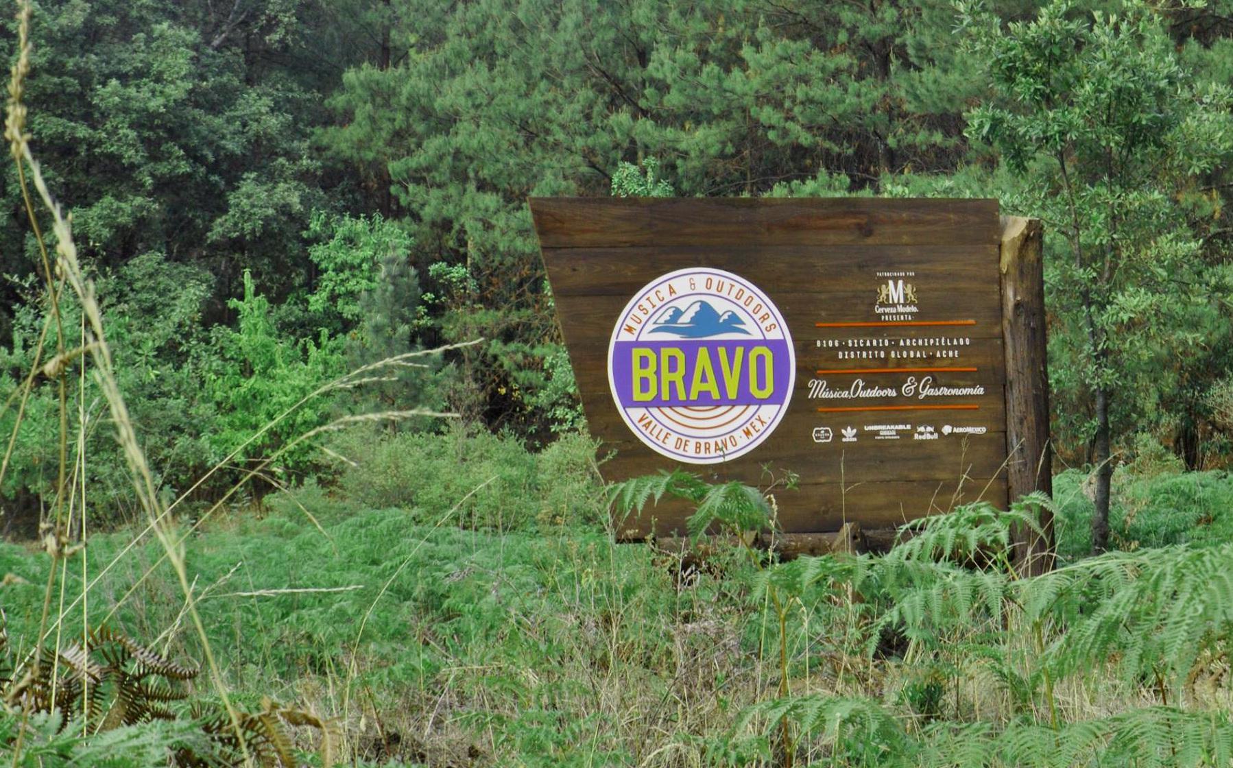 Bravo Festival Review 1