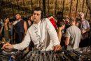 Dixon Live DJ