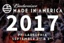 Made-In-America-2017