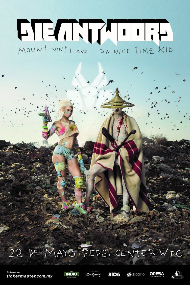 die-antwoord-5.2.17-mexico-city-mexico-pepsi-center-wtf-768x1152