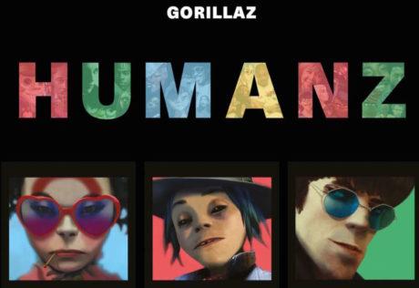 gorillaz-humanz-