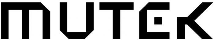 14_mutek