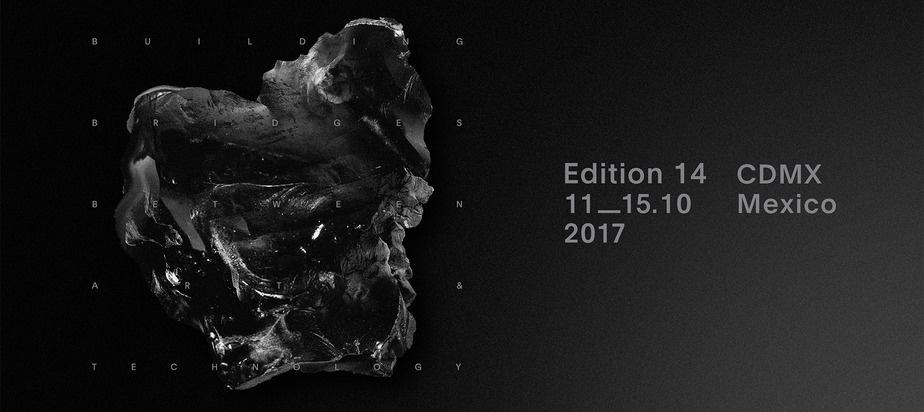 MKMX_2017_960x540_A_siteweb