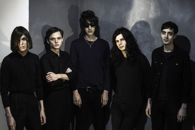 The_Horrors_May_2014_320140401_Phil_Sharp_2047x1365_40
