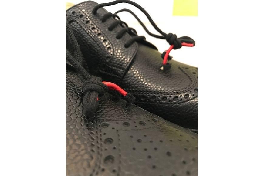 De Realidad Concept Nike Una Zapatos Vestir Ya Es Dj Magazine q6Apw5P8W