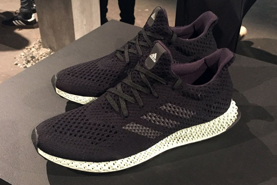 adidas-futurecraft-4d-december-release-900x600