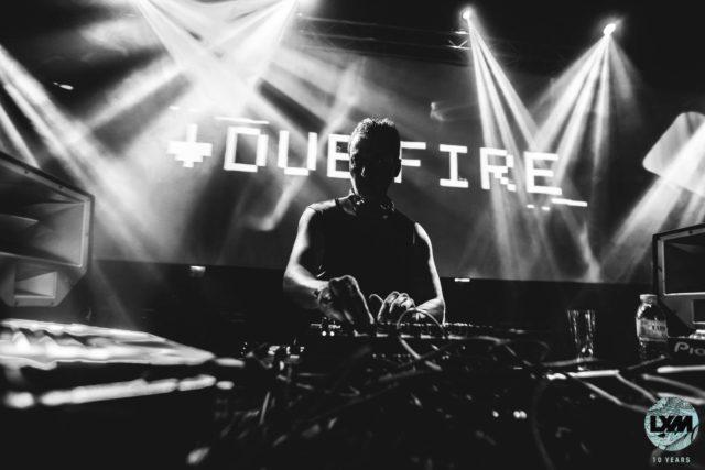 dubfire-640x427