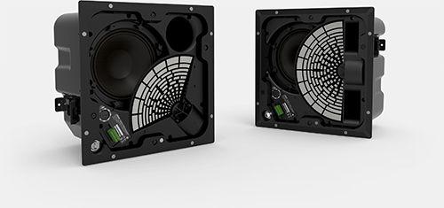 edgemax-in-ceiling-loudspeaker
