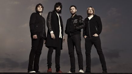 kasabian-2017-press-pic-supplied