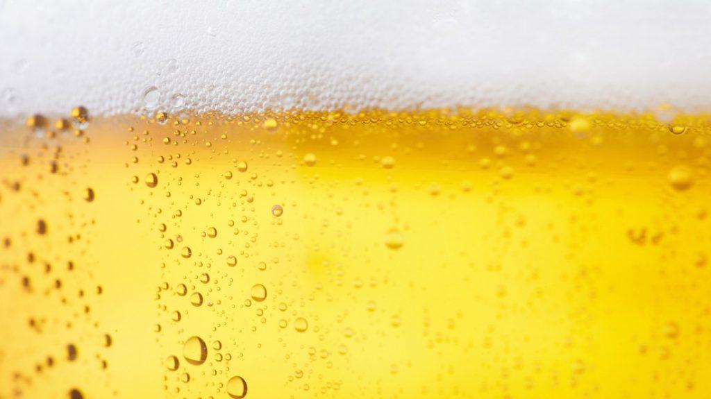 Cerveza-1100x618