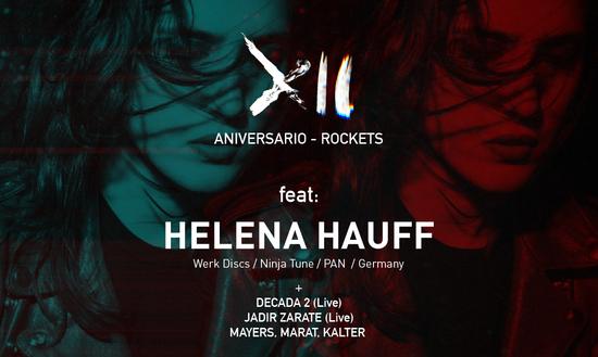 FLYER HELENA HAUFF ROCKETS2