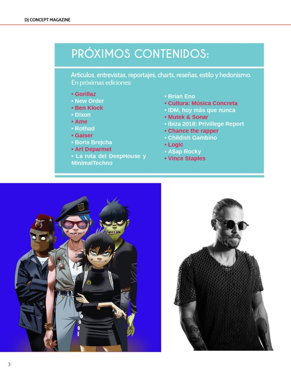 PRESENTACION DJ CONCEPT 2018 4