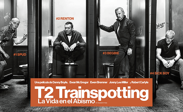 T2-TRAINSPOTTING-FRONTAL