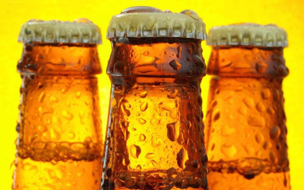 botellas-de-cerveza-2016