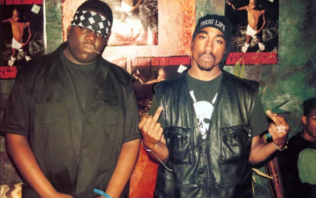 biggie-2pac-screenshot
