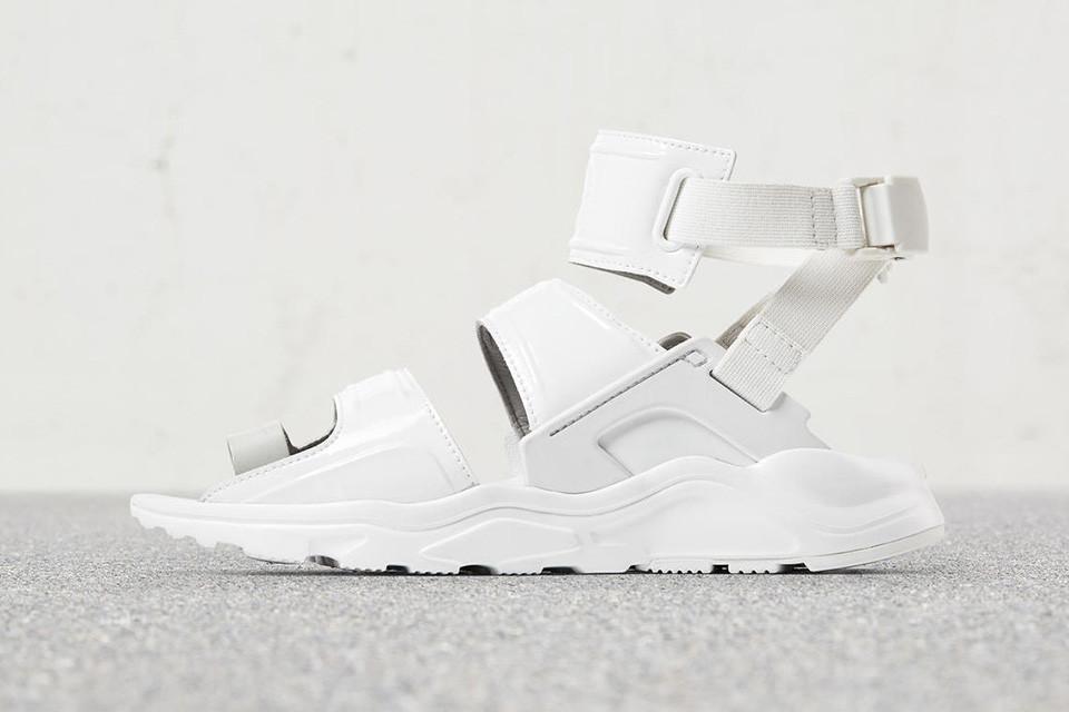nike-air-huarache-gladiator-sandal-01-960x640