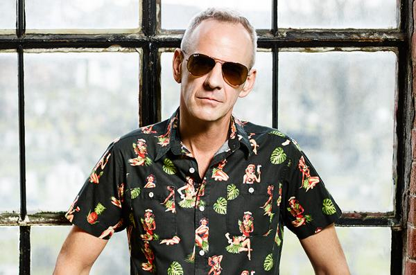 Fatboy-Slim-press-photo-2016-billboard-1548