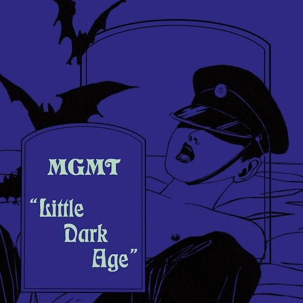 MGMT-22Little-Dark-Age22-1508257655-compressed