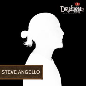 STEVE_ANGELLO