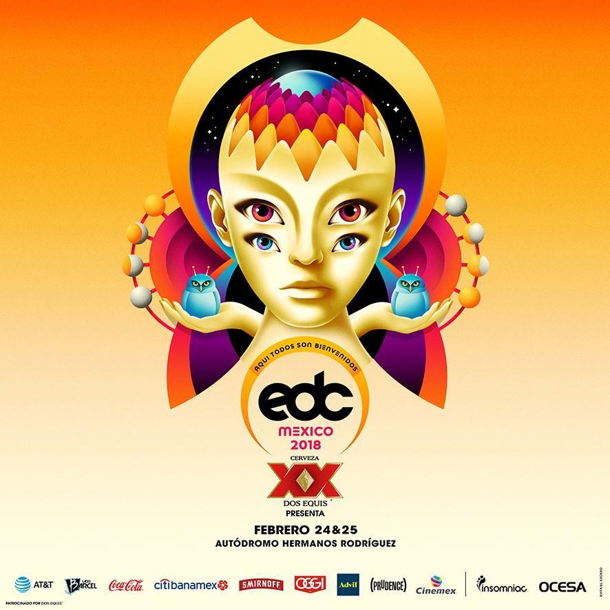 EDC2018ARTE