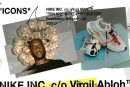 Nike-x-Virgil-Abloh-