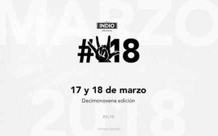 Vive-Latino-2018