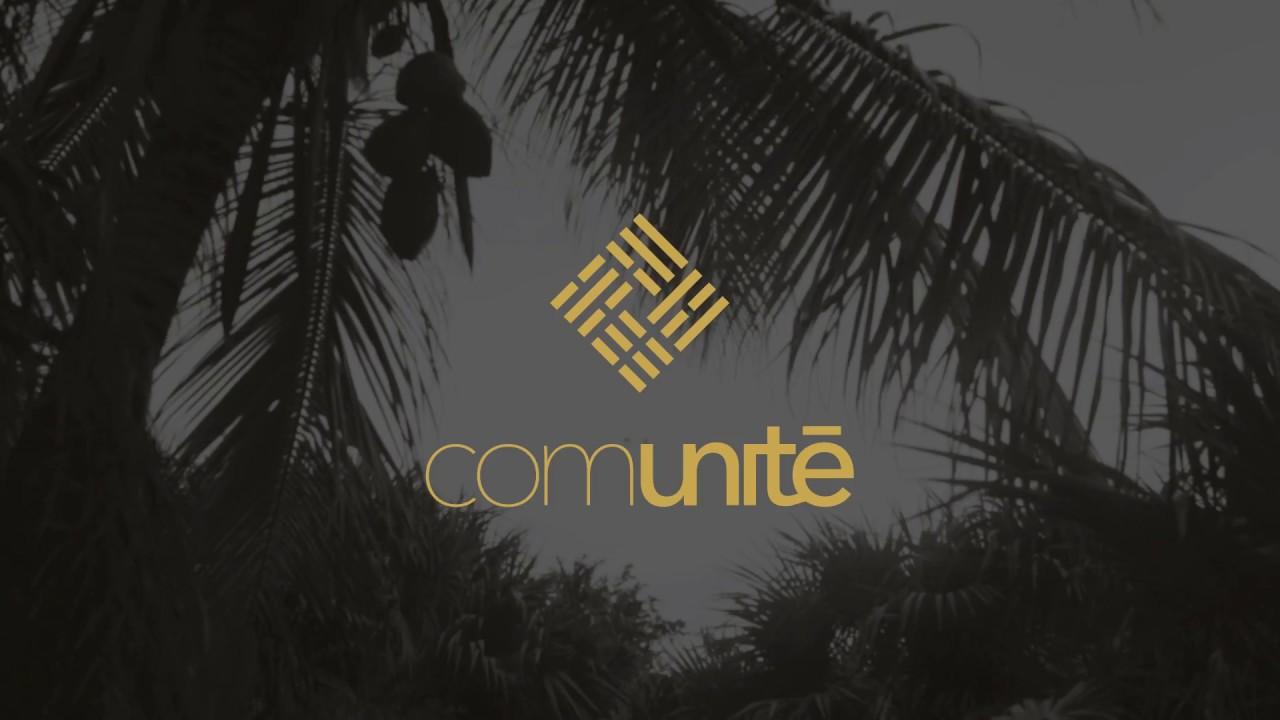 comunite