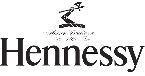 hennessy-clipart-hennessy-logo-3