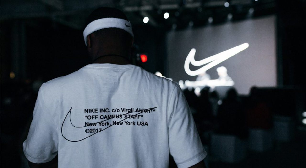 nike-virgil-abloh-featured-1280x705