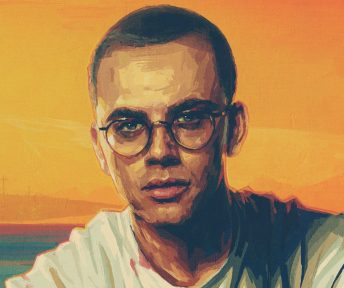 SamSpratt_BobbyTarantino2_cover_FINAL_detail