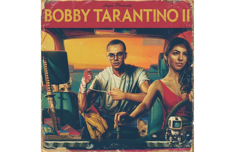 logic-bobby-tarantino-ii-stream-1