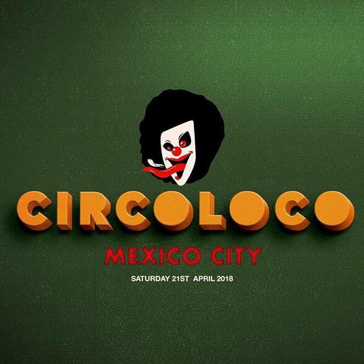 CIRCOLOCO1