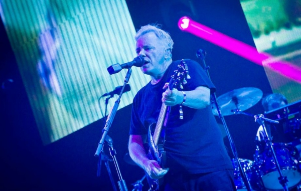 GettyImages-NewOrder-Live-920x584