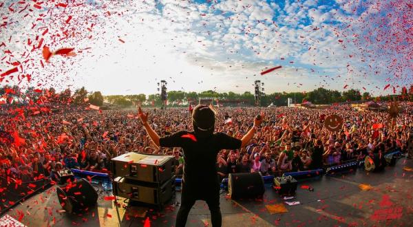 mejores-eventos-festivales-musica-electronica-mundo-primavera-verano-defqon-1-festival-2