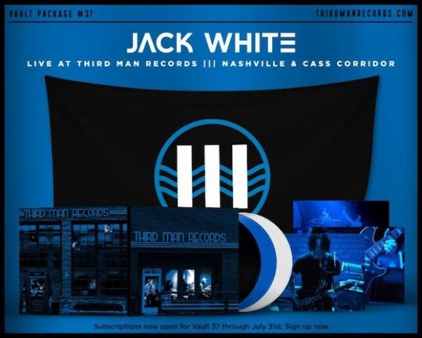 JackWhite-VaultPackage37