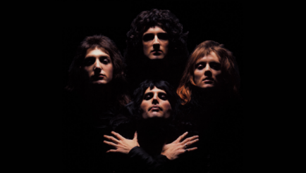 Bohemian-Rhapsody-Queen-header