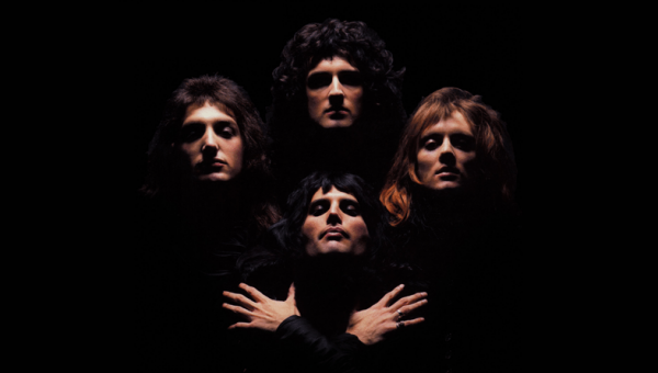 Bohemian-Rhapsody-Queen-header