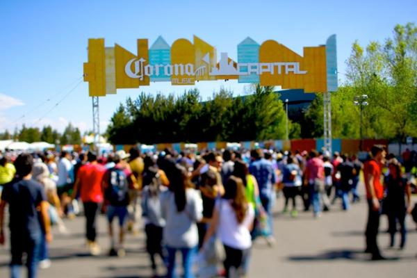 Festival-Corona-Capital-14