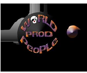 wp-prod-small