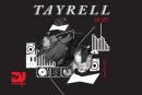 NUEVO TAYRELL-07