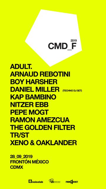 cmdf_cf2