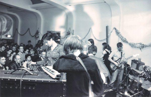 Stereolab_(1994)